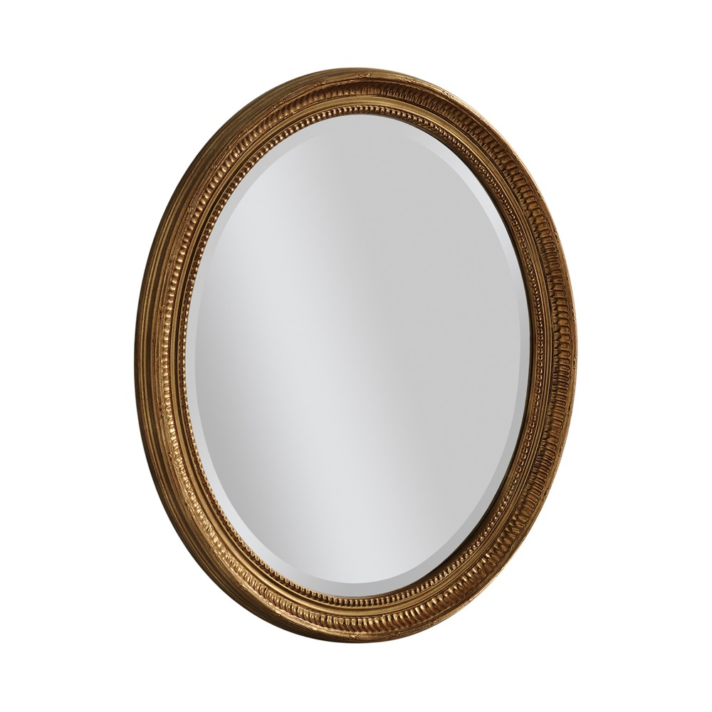 Oval mirror beth oval mirror select mirrors beth oval wall mirror amipublicfo Choice Image