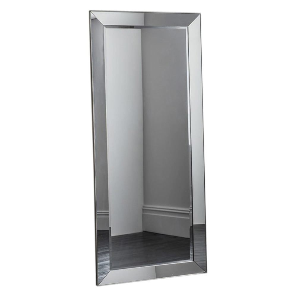 Full Length Mirror Bertoni Leaner Mirror Select Mirrors