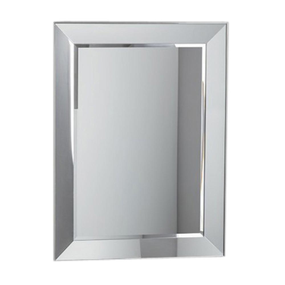 Wall Mirror Bertoni Rectangle Mirror Select Mirrors
