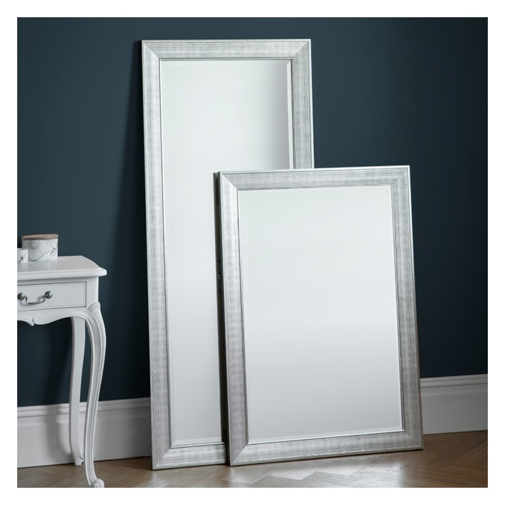 Wall Mirror Ainsworth Large Rectangle Mirror Select Mirrors