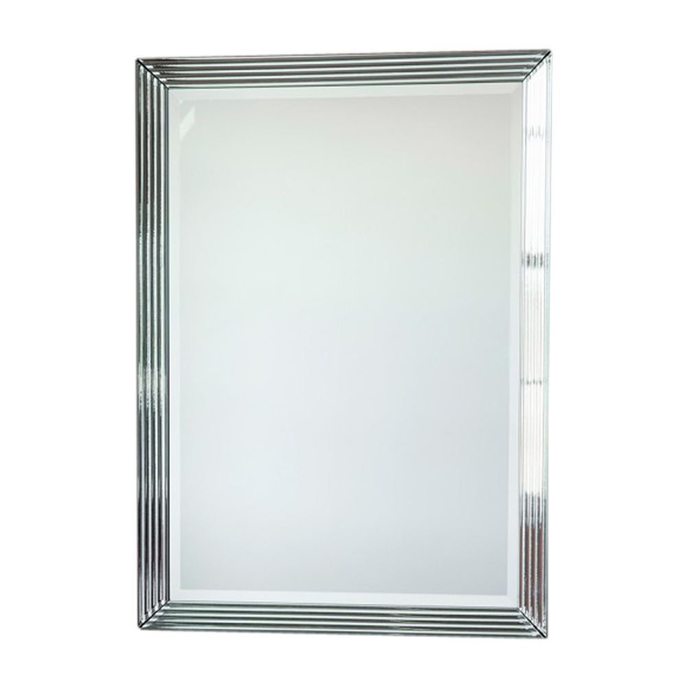 Wall Mirror Exeter Rectangle Mirror Select Mirrors