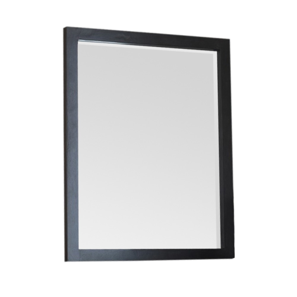 Buy garfield rectangle mirror select mirrors for Rectangle mirror