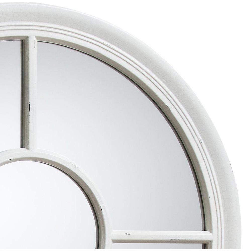 Buy Round Mirror Somerford Mirror Select Mirrors