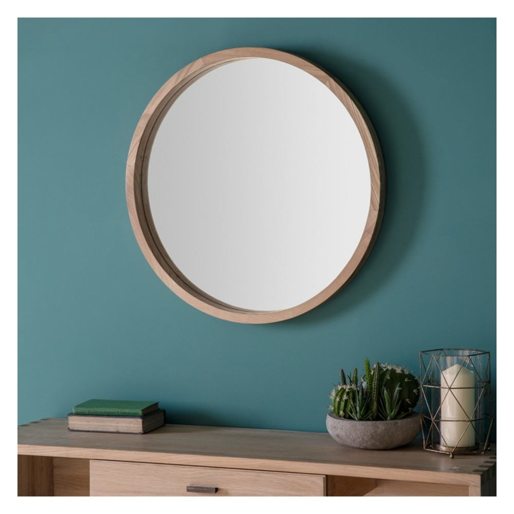 Buy bowman round mirror select mirrors for Mirrors to purchase