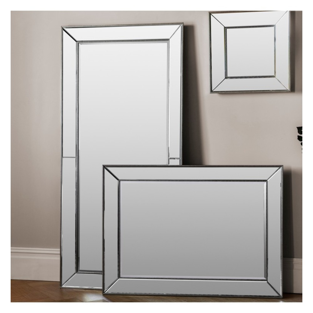 Buy radley leaner mirror select mirrors for Mirrors to purchase
