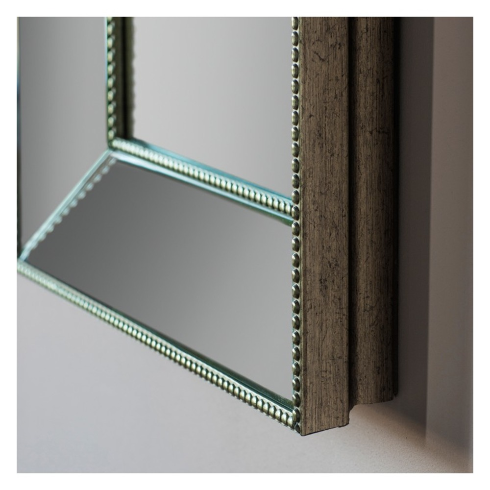 Buy radley square mirror select mirrors for Mirrors to purchase