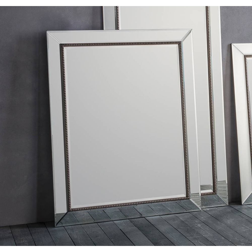 Buy regent mirror select mirrors for Where to find mirrors
