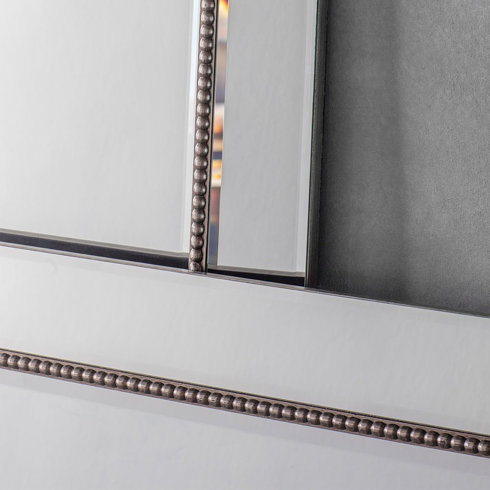 Buy regent leaner mirror select mirrors for Mirrors to purchase