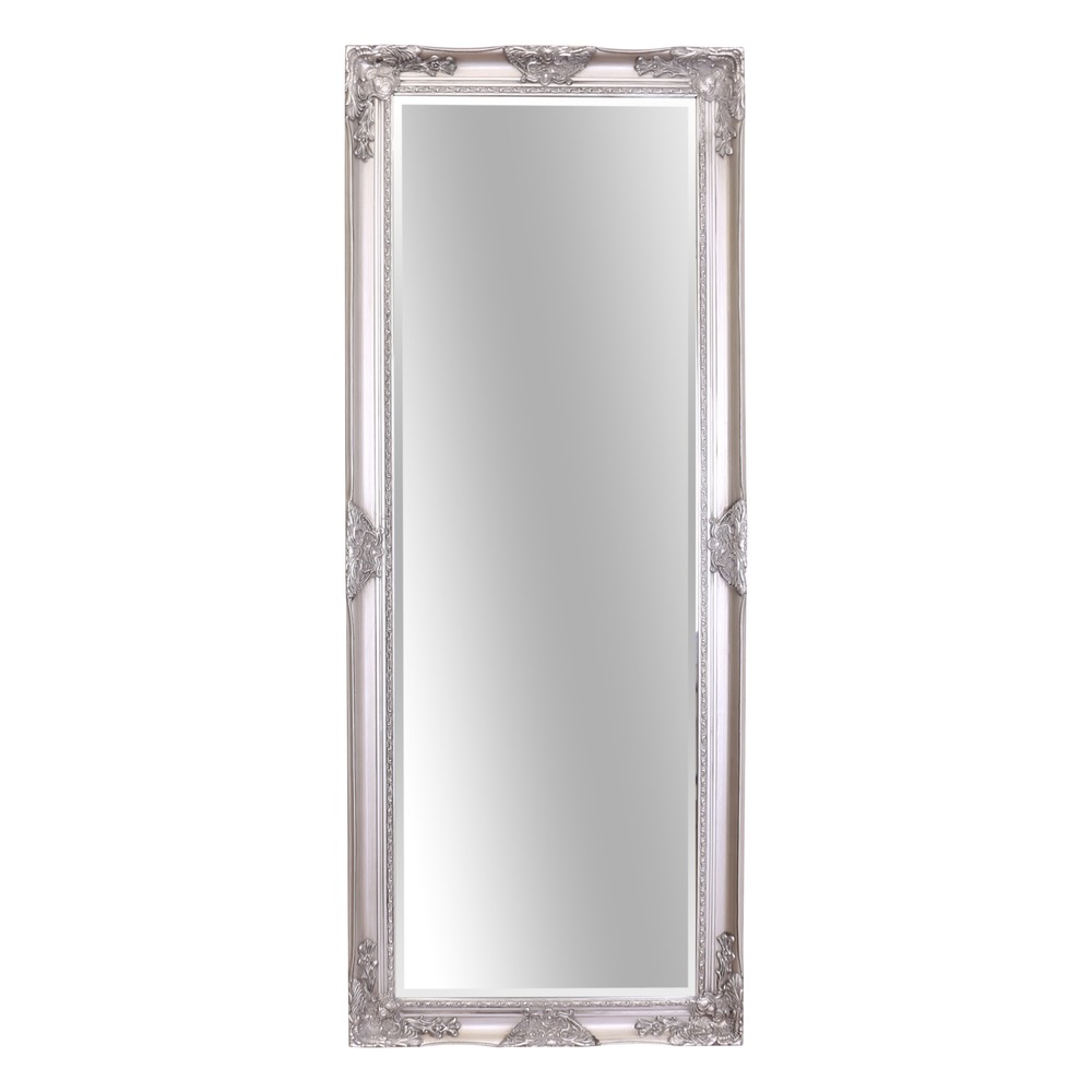 Buy haddon leaner mirror select mirrors for Leaner mirror