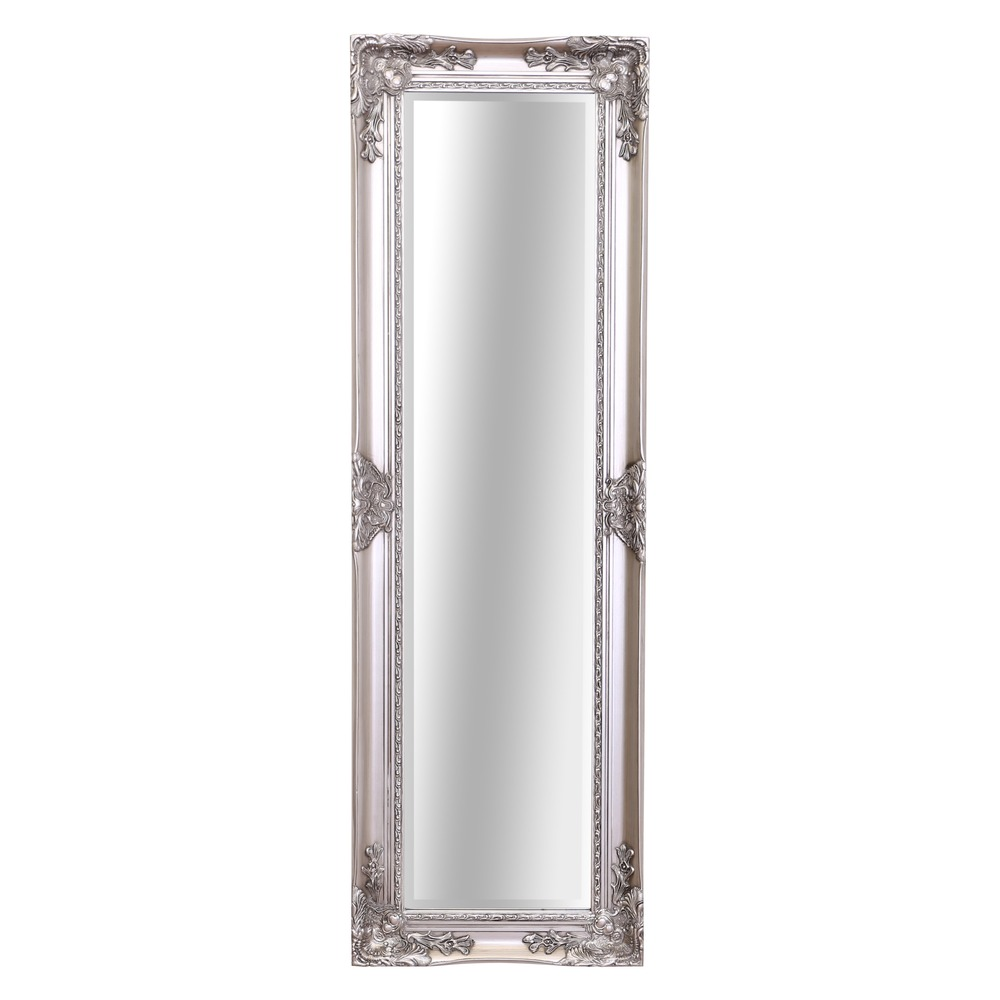 Buy Haddon Slim Mirror Select Mirrors