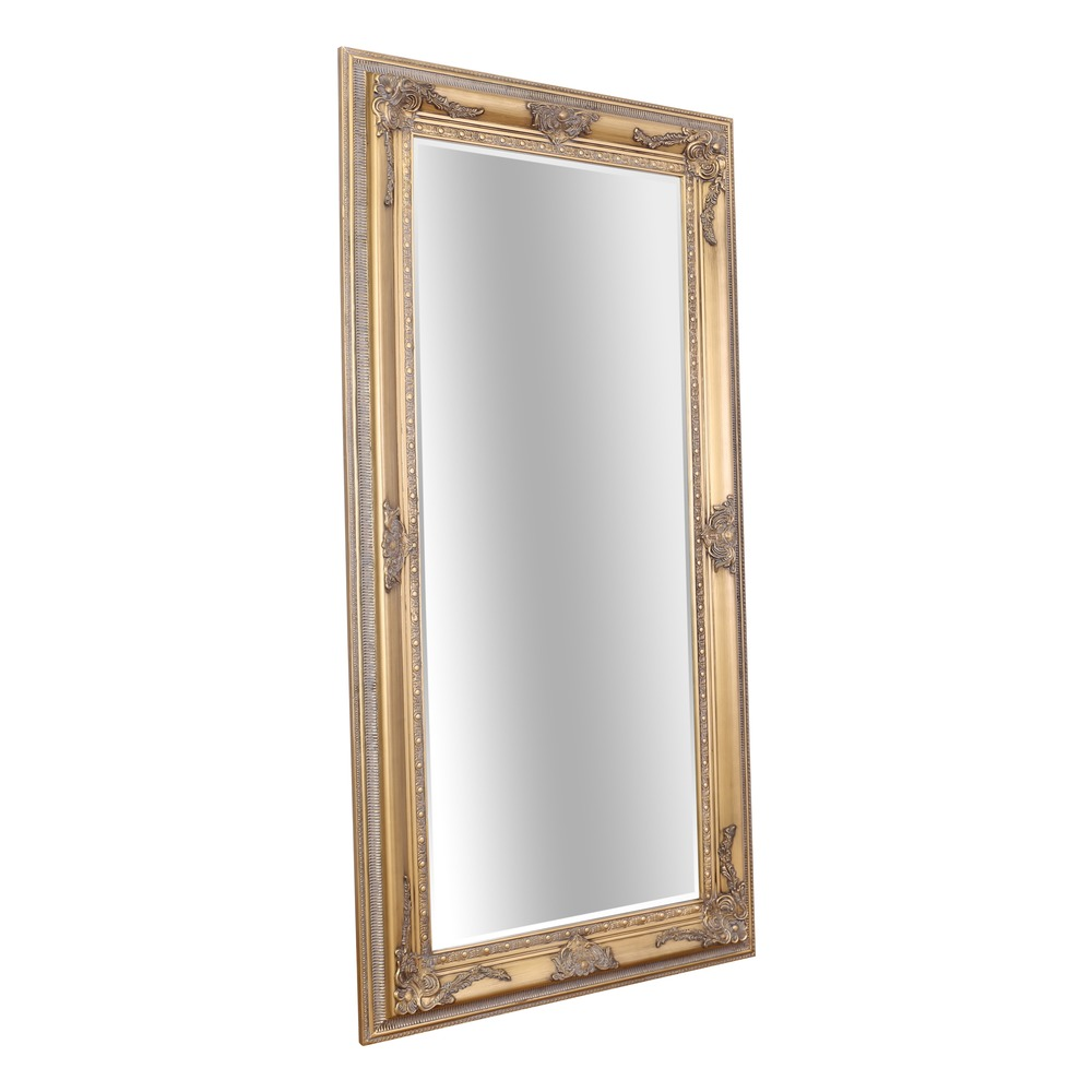 Buy malory leaner mirror select mirrors for Leaner mirror