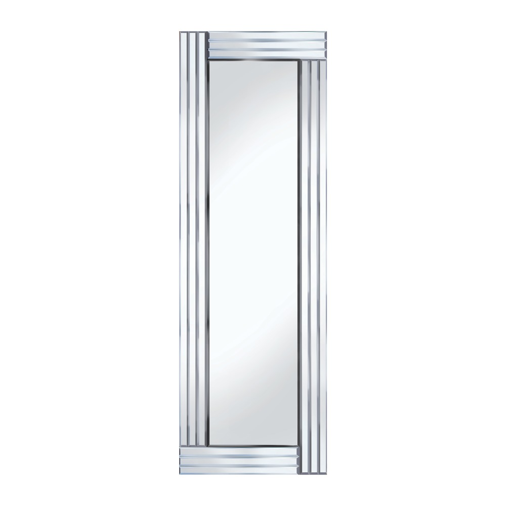 Buy Grace Bevelled Mirror Select Mirrors
