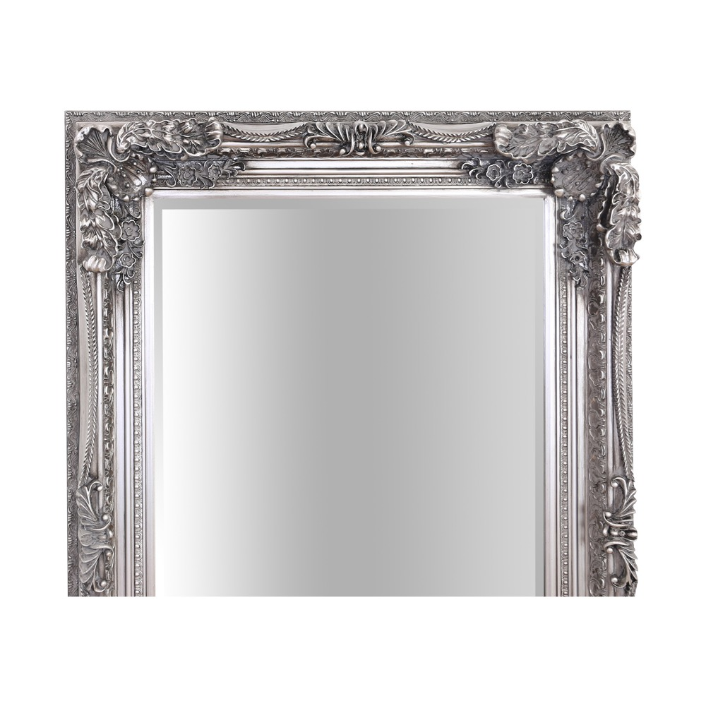 Buy maison leaner mirror select mirrors for Leaner mirror