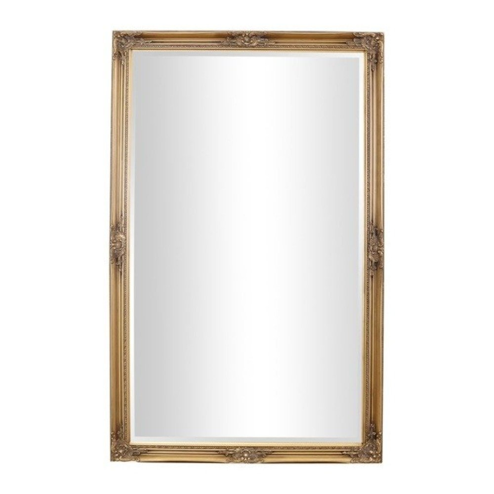 Buy Leon Leaner Mirror Select Mirrors