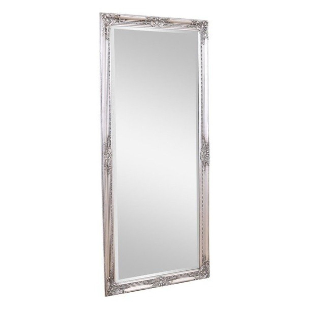 buy eton leaner mirror select mirrors