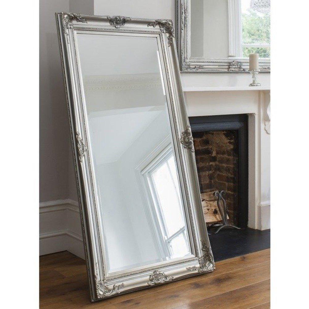 Leaner Mirror Harrow Leaner Mirror Select Mirrors