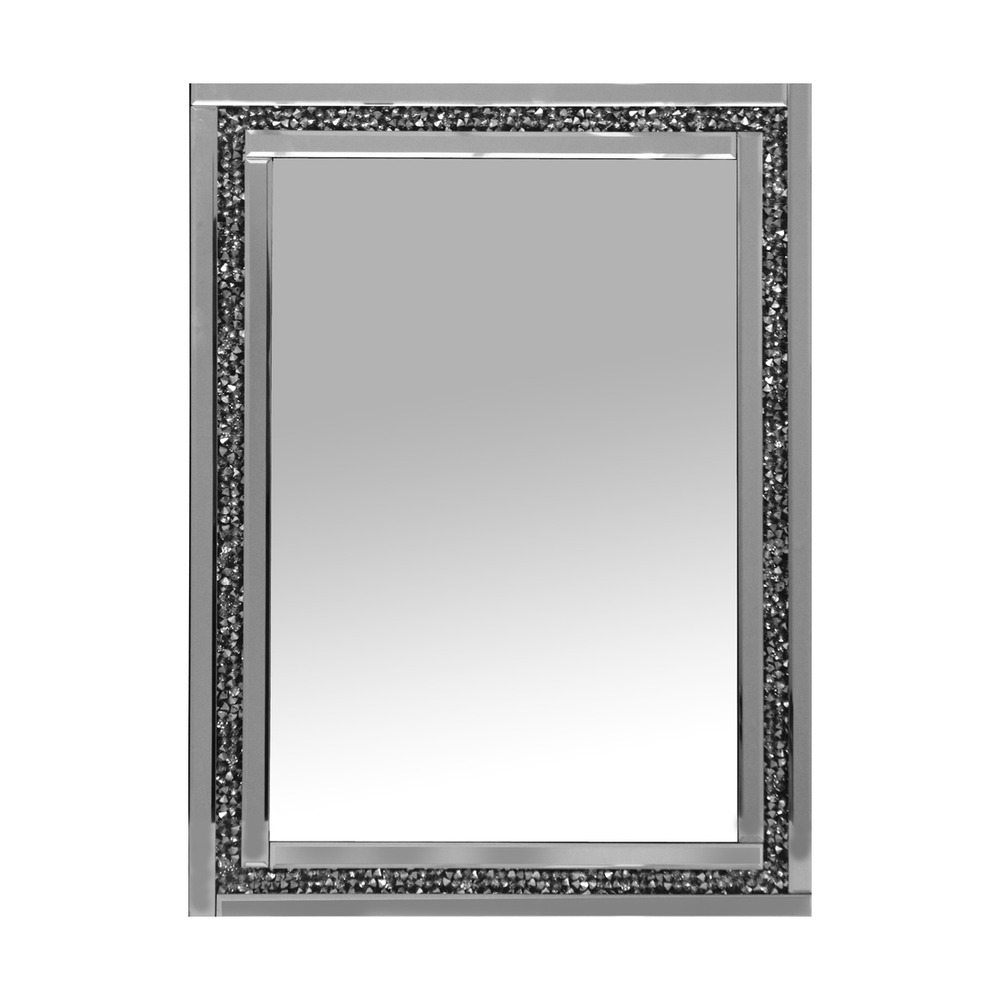 Buy gatsby mirror select mirrors for Mirror 60cm x 80cm