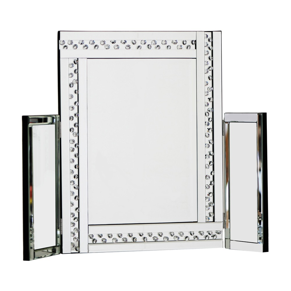 Buy dressing table mirror