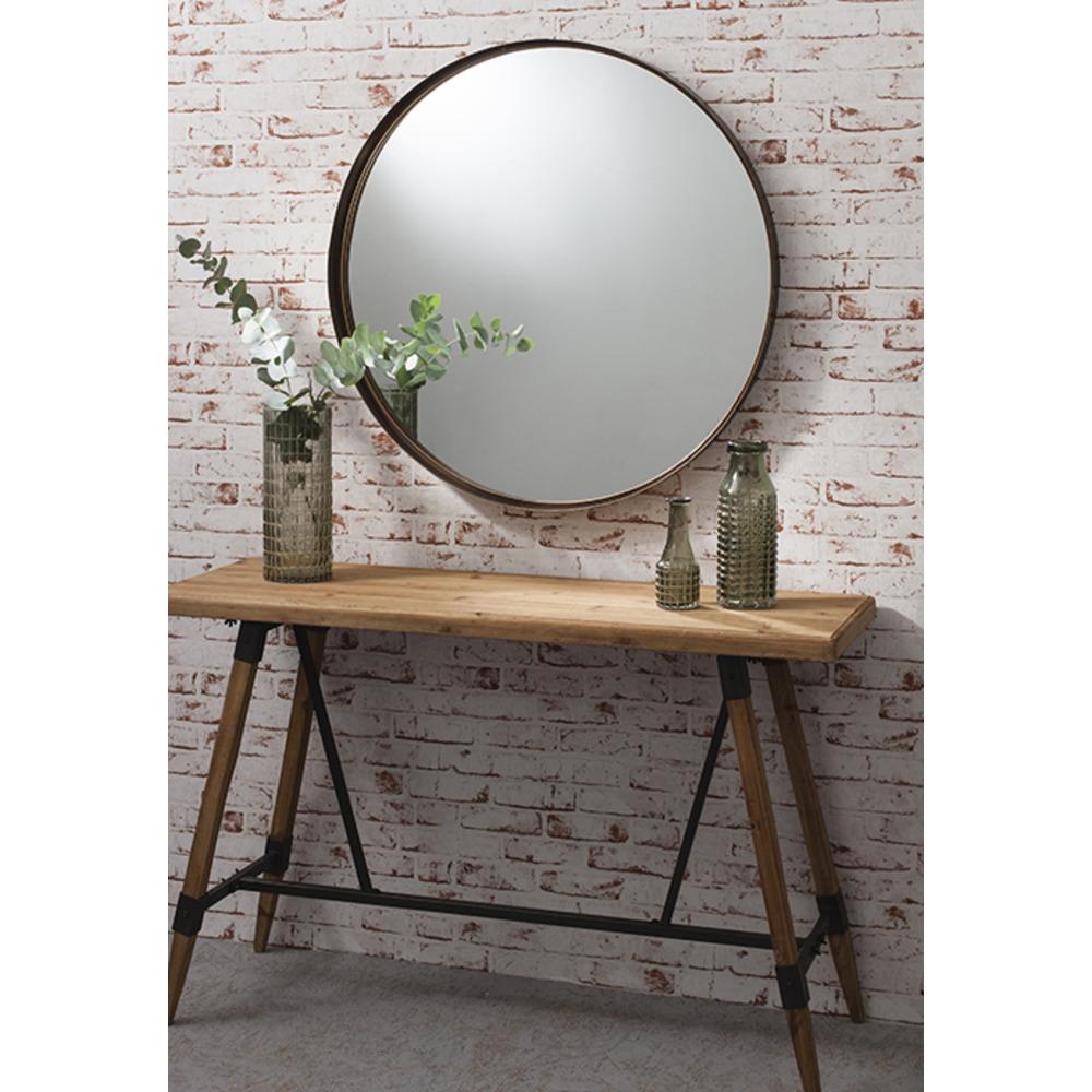 greystoke round mirror. round mirror greystoke bronze metal mirror  select mirrors