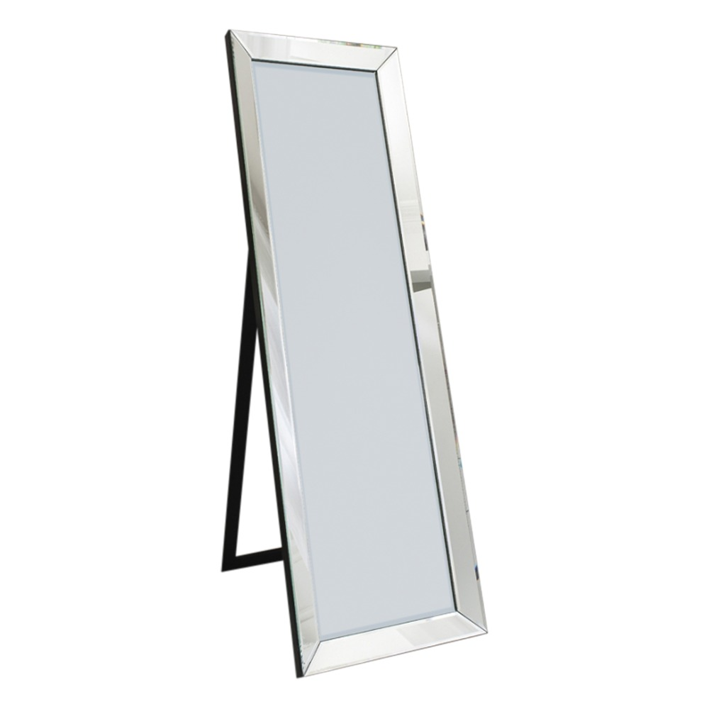 Free standing mirror luna cheval select mirrors for Free standing