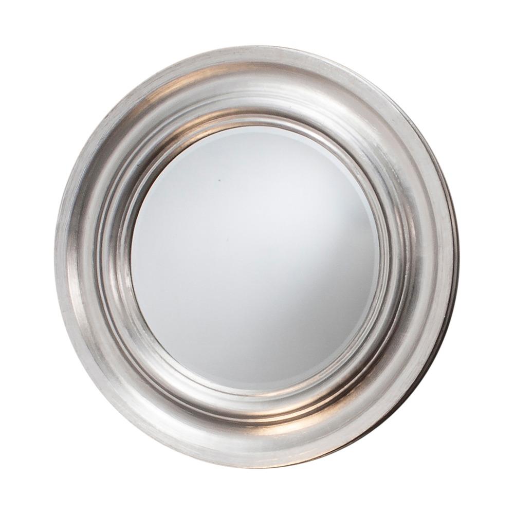 Buy Trevose Round Wall Mirror Select Mirrors