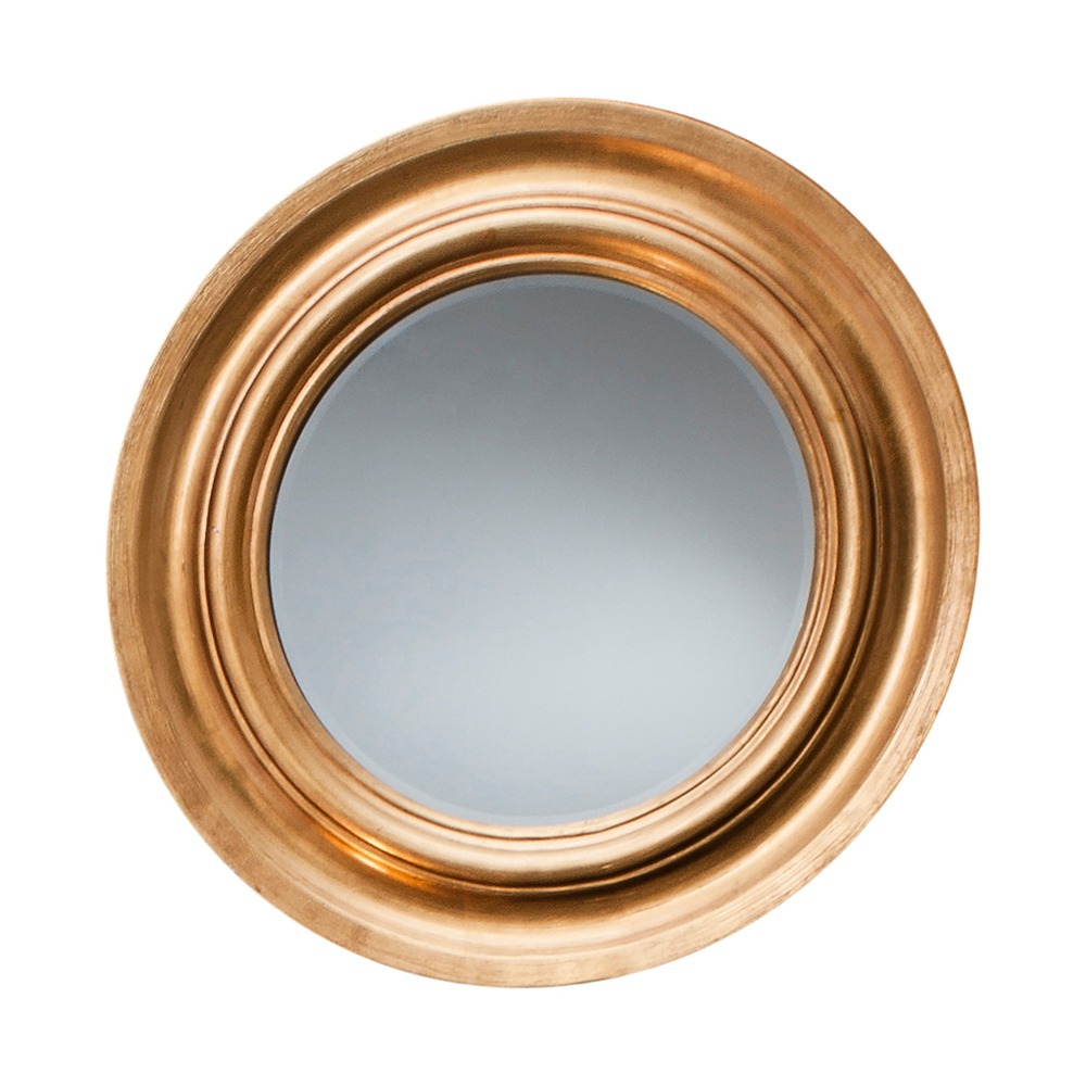 trevose round mirror. buy trevose round wall mirror  select mirrors