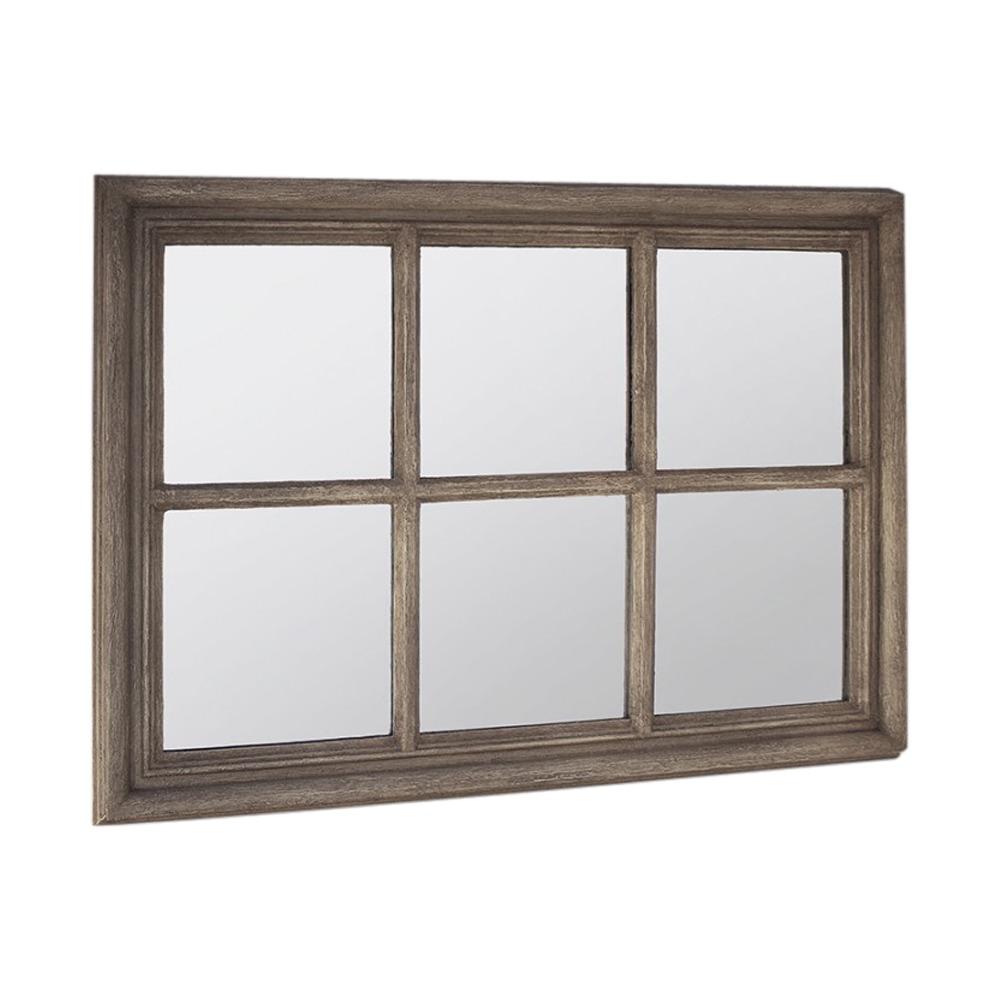 Window mirror crawford window mirror for Window mirror