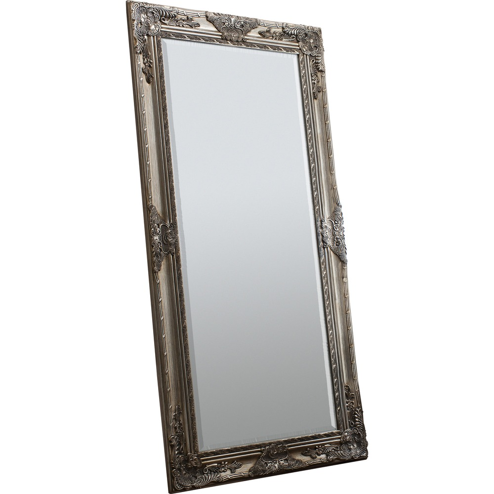 Leaner mirror hampshire leaner mirror select mirrors for Leaner mirror
