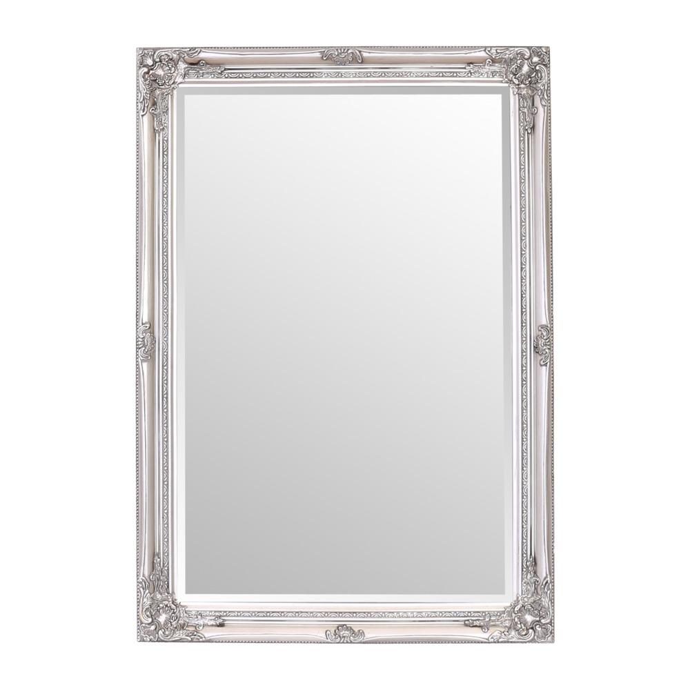 Buy Rhone Rectangle Wall Mirror Select Mirrors