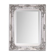 Rhone Wall Mirror 42x53cm