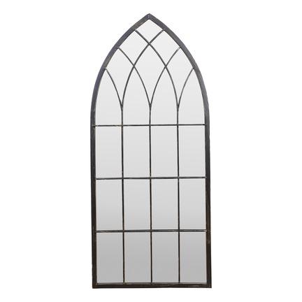 Cotswold Garden Window Mirror