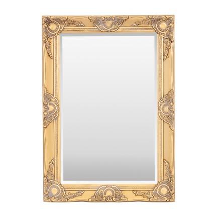 Haywood Wall Mirror 50x70cm