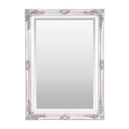 Rennes Accent Mirror 50x70cm