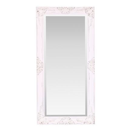 Haywood Wall Mirror 50x100cm