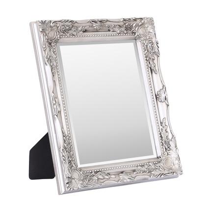 Enzo Table & Wall Mirror