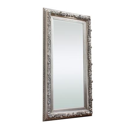 Antwerp Leaner Mirror