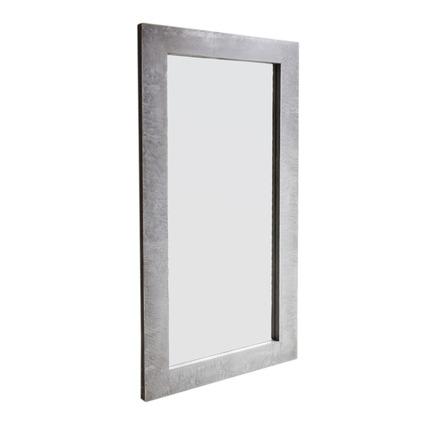 Chilson Leaner Mirror