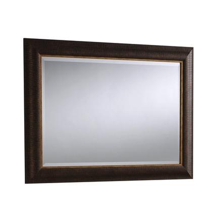 Hoppen Wall Mirror