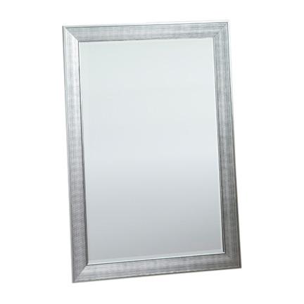 Ainsworth Rectangle Mirror