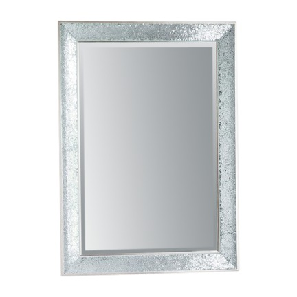 Chester Rectangle Mirror