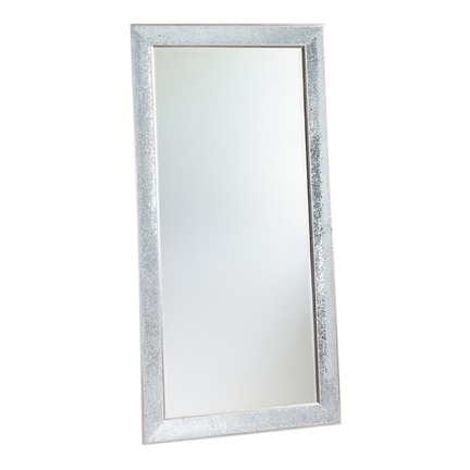 Chester Large Rectangle Mirror