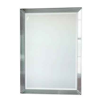 Exeter Rectangle Mirror
