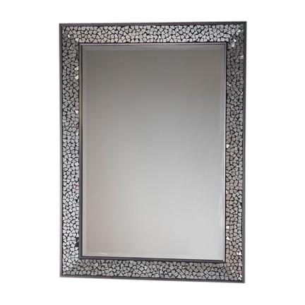 Bronte Wall Mirror