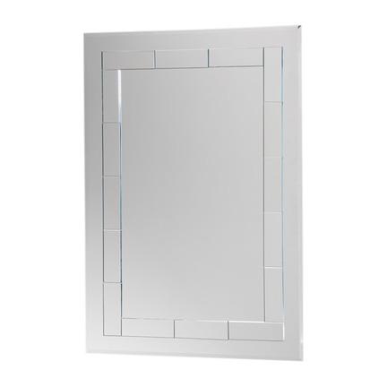 Radcliffe Wall Mirror