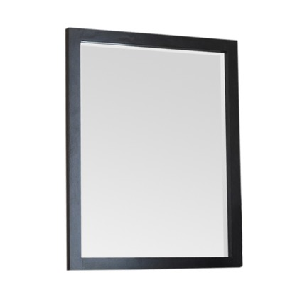 Garfield Rectangle Mirror