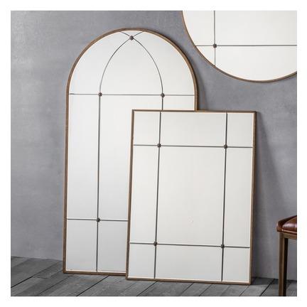 Ariah Arch Mirror