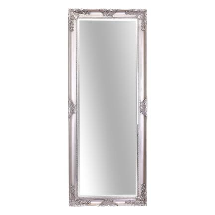 Haddon Leaner Mirror