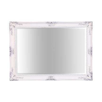 Haddon Rectangle Mirror
