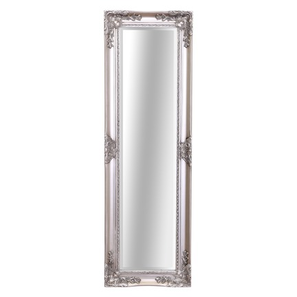 Haddon Slim Mirror