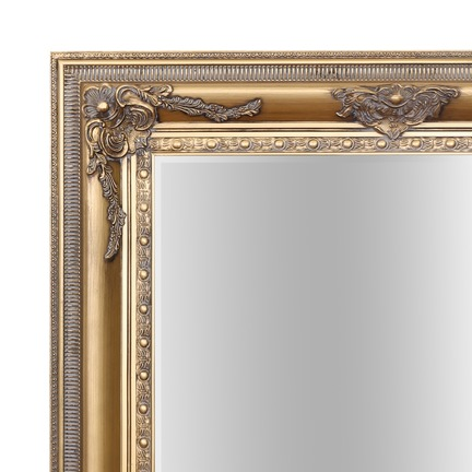 Malory Leaner Mirror